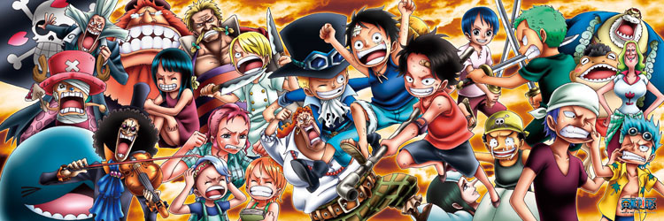 ENS-950-13�@�����s�[�X�@ONE PIECE CHRONICLES III �i�����s�[�X�N���j�N��3�j�@950�s�[�X�@�W�O�\�[�p�Y���mCP-O�n