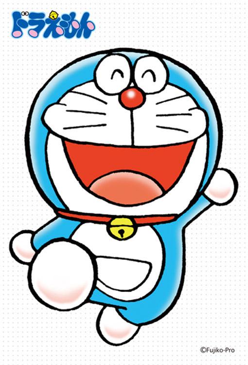 ドラえもん (キャラクター)の画像 p1_36