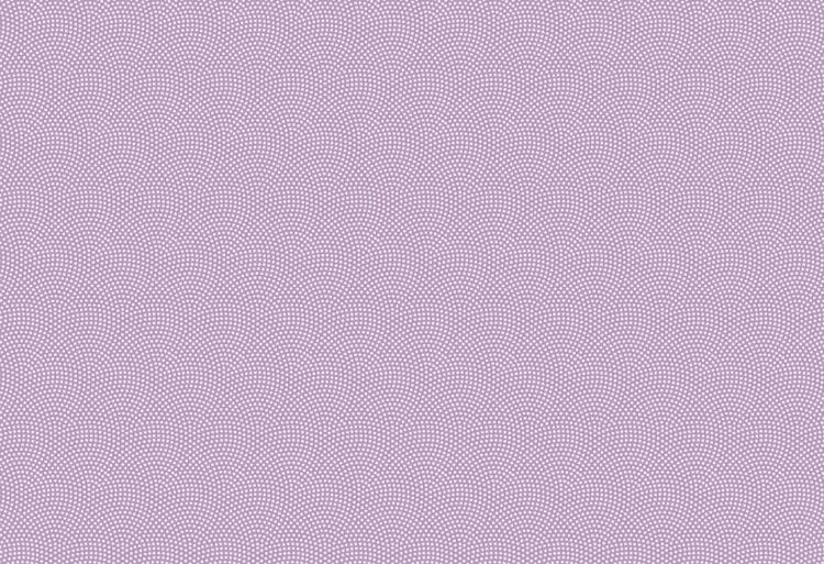 EPO-79-026 Mr.Puzzleからの挑戦状 江戸小町からの挑戦状 1053スーパースモールピース ジグソーパズル