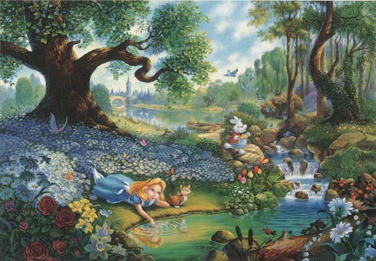 TEN-D500-416 ディズニー マジカル ... : 子供用パズル : パズル
