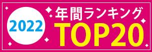 【ラッセンプレゼントキャンペーン】ラッセンパズルとパネル同時購入で38%オフ!