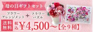 【名探偵コナンプレゼントキャンペーン】コナン&キッドの非売品ミニパズルがもらえる!
